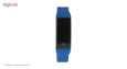 مچ بند هوشمند جی تب مدل W608 همراه با بند اضافه thumb 9