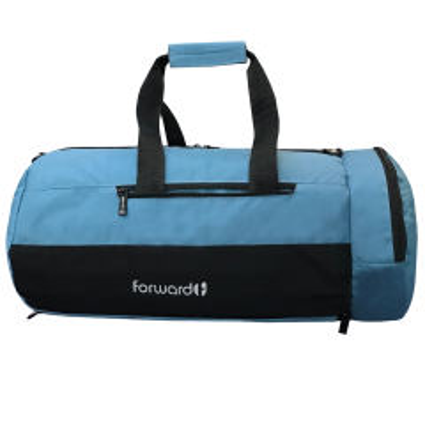 ساک ورزشی فوروارد مدل FCLT008