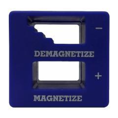 مغناطیس کننده ابزار پروسکیت مدل 8PK-220