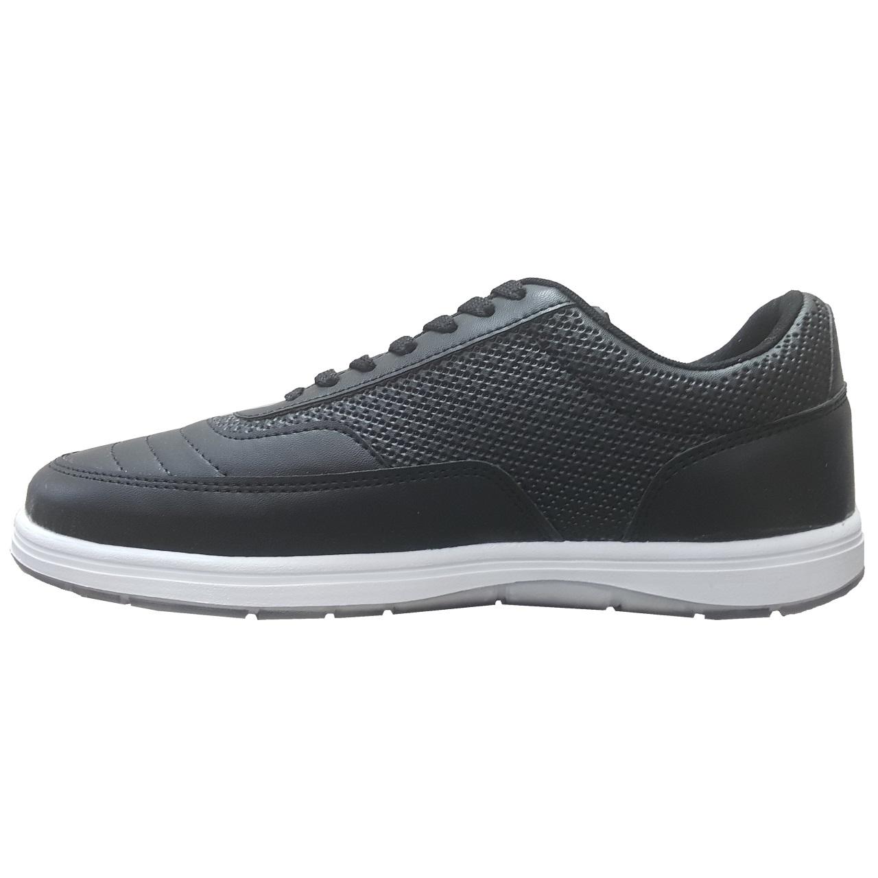 کفش مخصوص پیاده روی مردانه مدل زامورا کد 4175