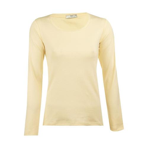 تی شرت زنانه مون مدل 163111611