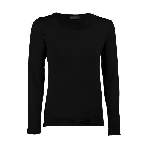 تی شرت زنانه مون مدل 163111659