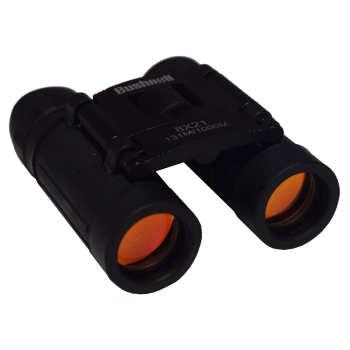 دوربین دو چشمی بوشنل مدل A1-PRISM |