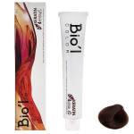 رنگ مو بیول سری Chocolate  شماره 6.8 حجم 100 میلی لیتر رنگ بلوند شکلاتی تیره thumb