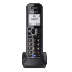 گوشی اضافه  بی سیم دوخط پاناسونیک مدل  KX-TGA950 (مخصوص مدل های دوخط KX-TG9541_KX-TG9542_KX-TG9581_KX-TG9582)