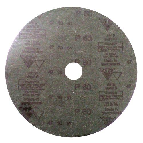کاغذ سنباده اس آی ای کد4919 شماره 60