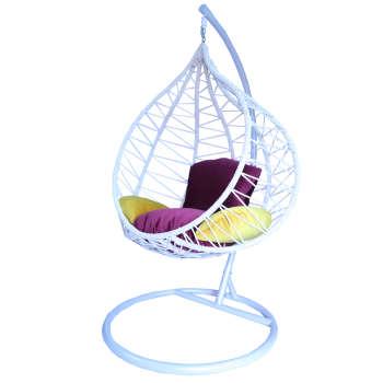صندلی طرح تاب مدل relaxi کد 11211