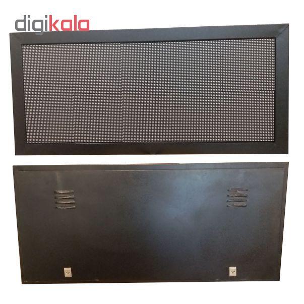 قیمت                      تابلو ال ای دی مدل P6-1060484