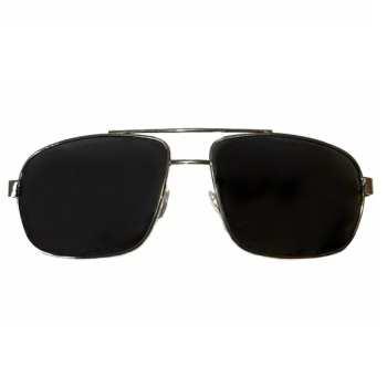 عینک آفتابی مردانه مدل EM21