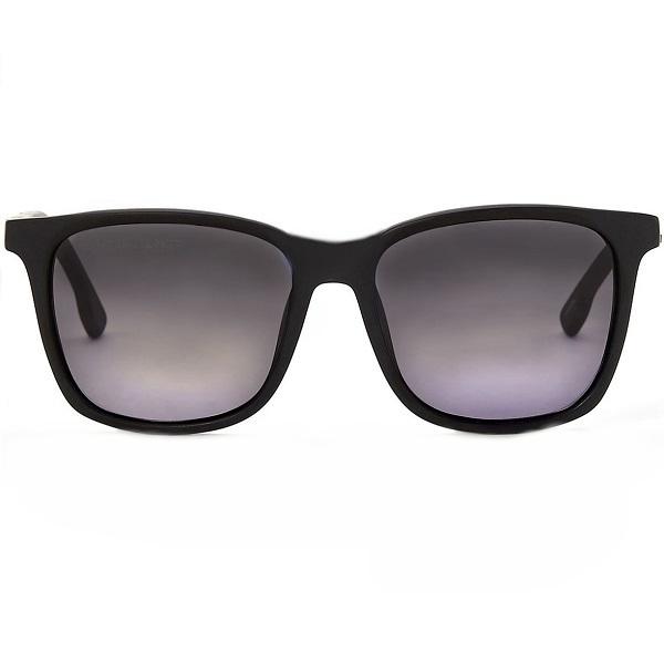 عینک آفتابی مردانه مدل E21