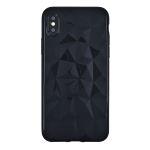 کاور طرح برجسته مدل Diamond IP-400 مناسب برای گوشی موبایل اپل Iphone X / Xs thumb