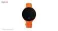مچ بند هوشمند گت فیت پرو مدل X6468-02 الف 001 thumb 6