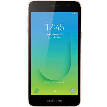 گوشی موبایل سامسونگ مدل Galaxy J2 Core SM-J260FU/DS دو سیم کارت ظرفیت 8 گیگابایت