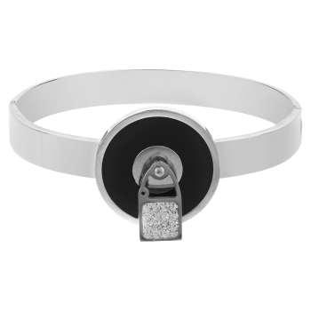 دستبند کد 1449/1 سایز M