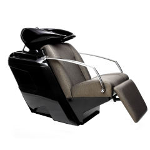 صندلی آرایشگاهی سیندارلا مدل EXTENSO