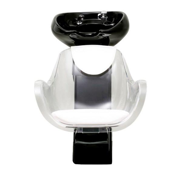 صندلی آرایشگاهی سیندرلا مدل POP UP