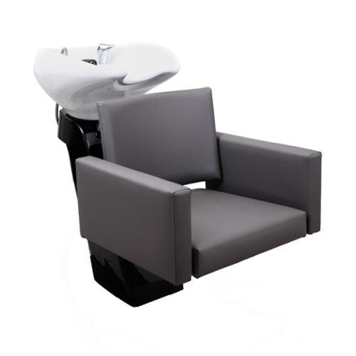 صندلی آرایشگاهی سیندارلا مدل CUBIC