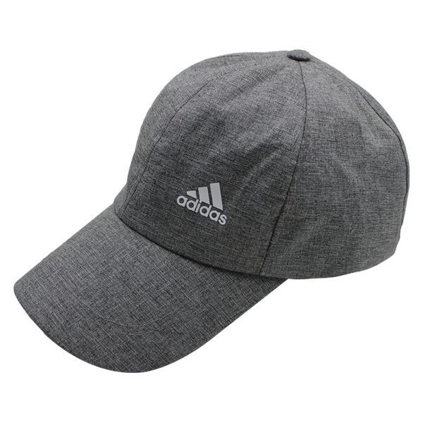 کلاه کپ آدیداس مدل A7018