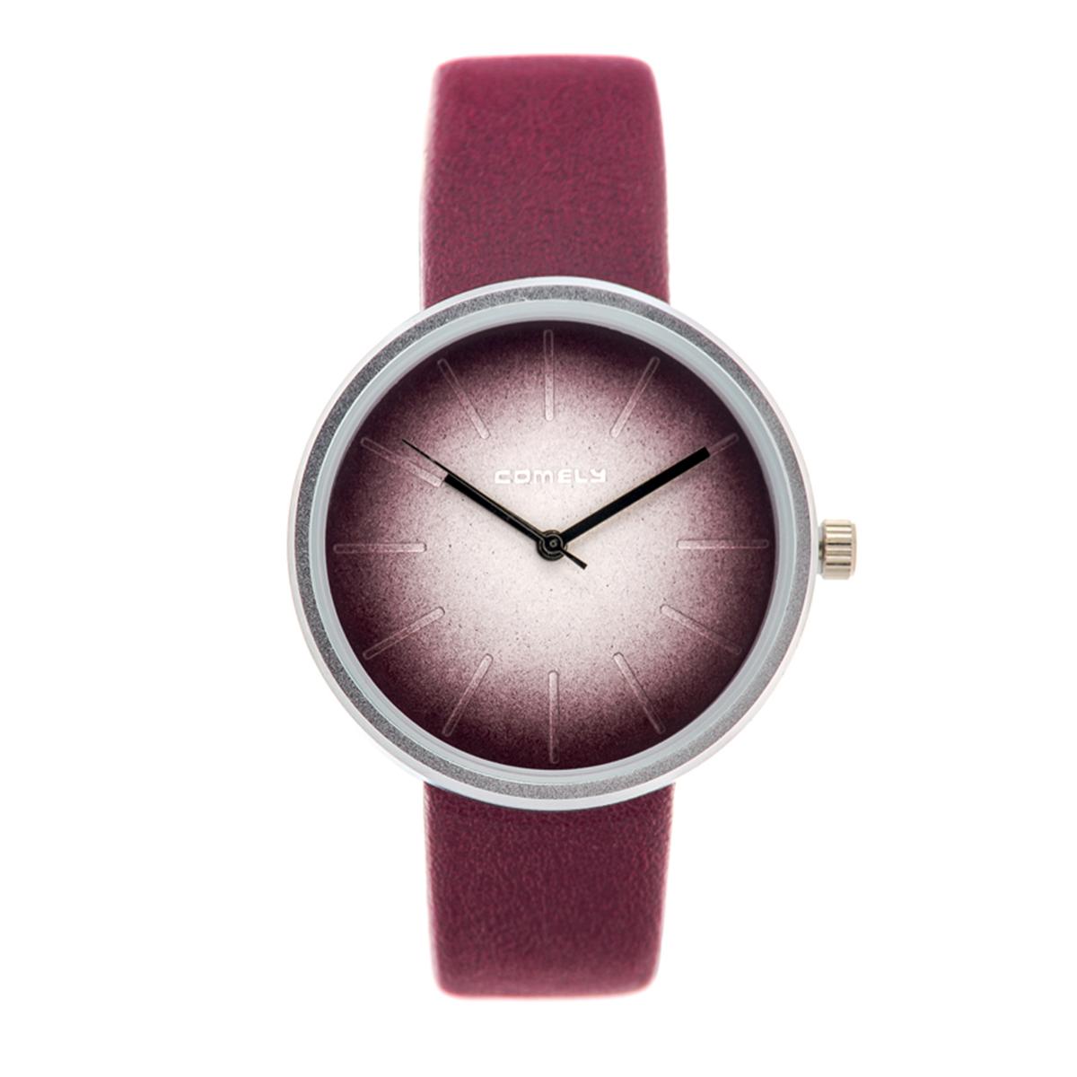 ساعت مچی عقربه ای زنانه کاملی کد W1138 24