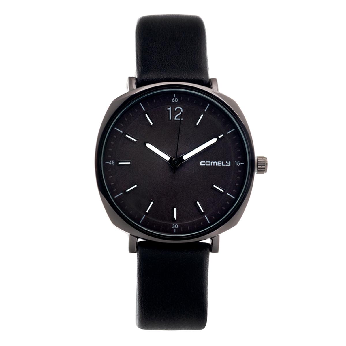 ساعت مچی عقربه ای زنانه کاملی کد W1140 13