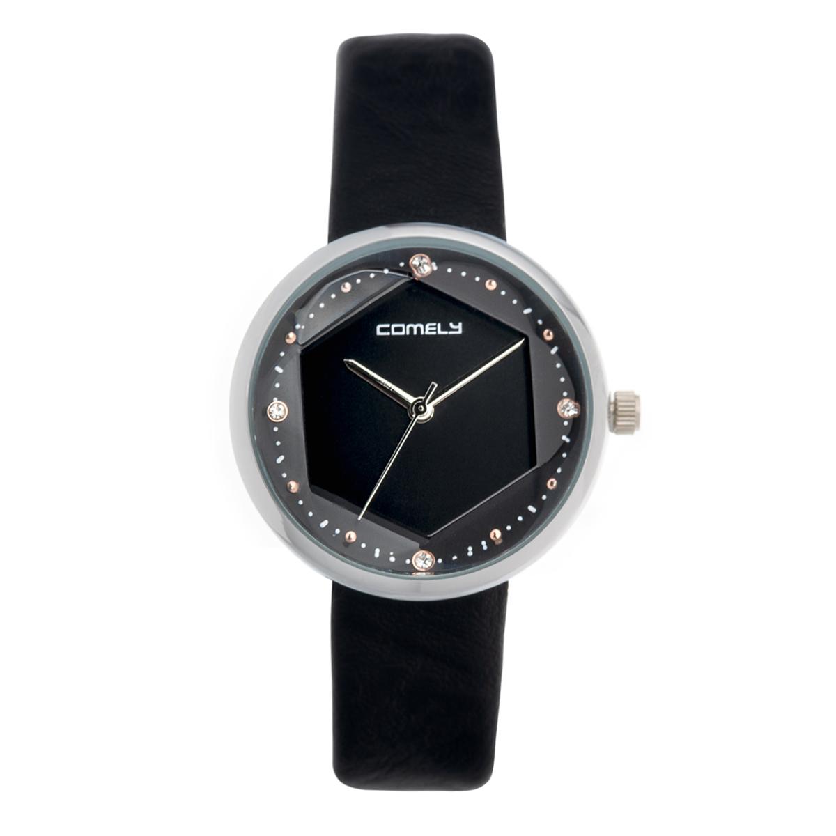ساعت مچی عقربه ای زنانه کاملی کد W1146 46
