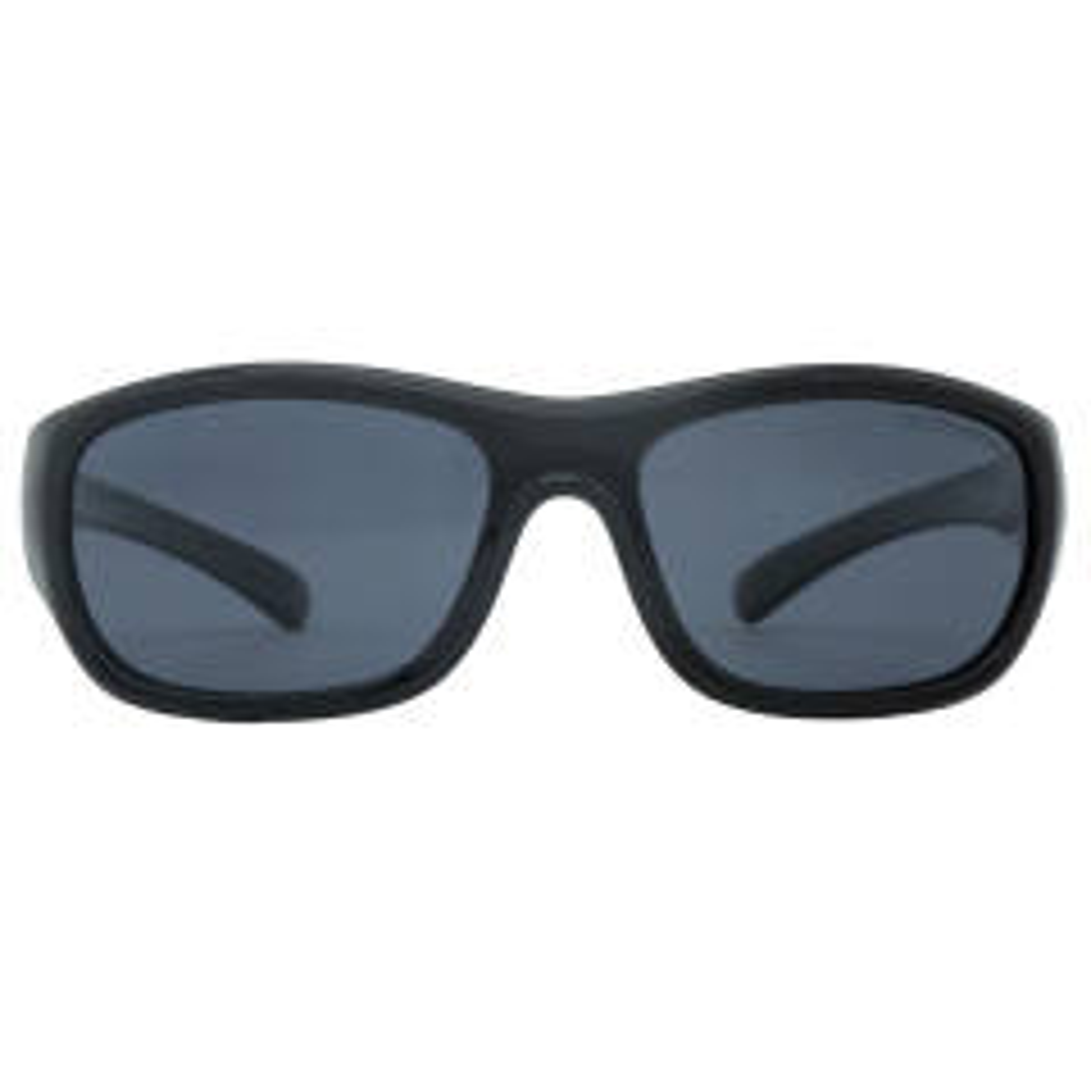 عینک آفتابی پسرانه  ترانسفرمرز مدل TF-1526 رنگ مشکی