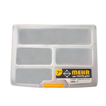 جعبه ابزار مهر مدل OR7