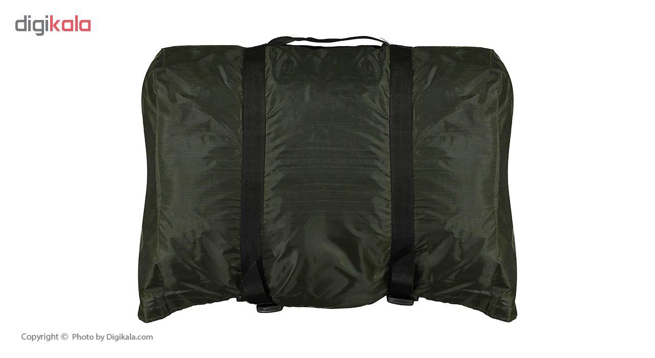 کیسه خواب مدل XL