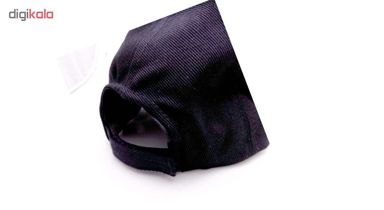 کلاه کپ  کد  20 main 1 2