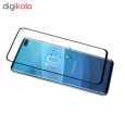 محافظ صفحه نمایش مدل 22eue مناسب برای گوشی سامسونگ Galaxy S10 Plus thumb 7