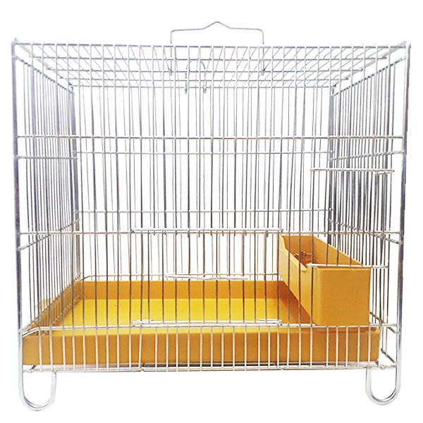 قفس پرنده کد 3