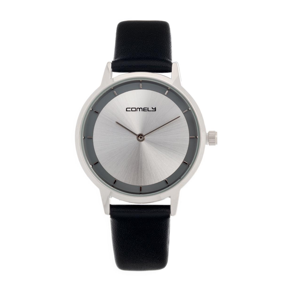 ساعت مچی عقربه ای زنانه کاملی کد W1114