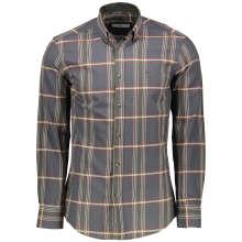 پیراهن مردانه زی مدل 153113878