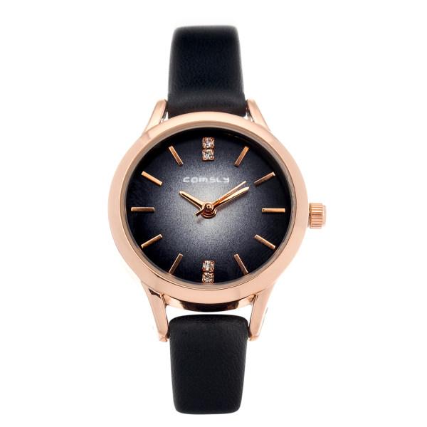 ساعت مچی عقربه ای زنانه کاملی کد W1118