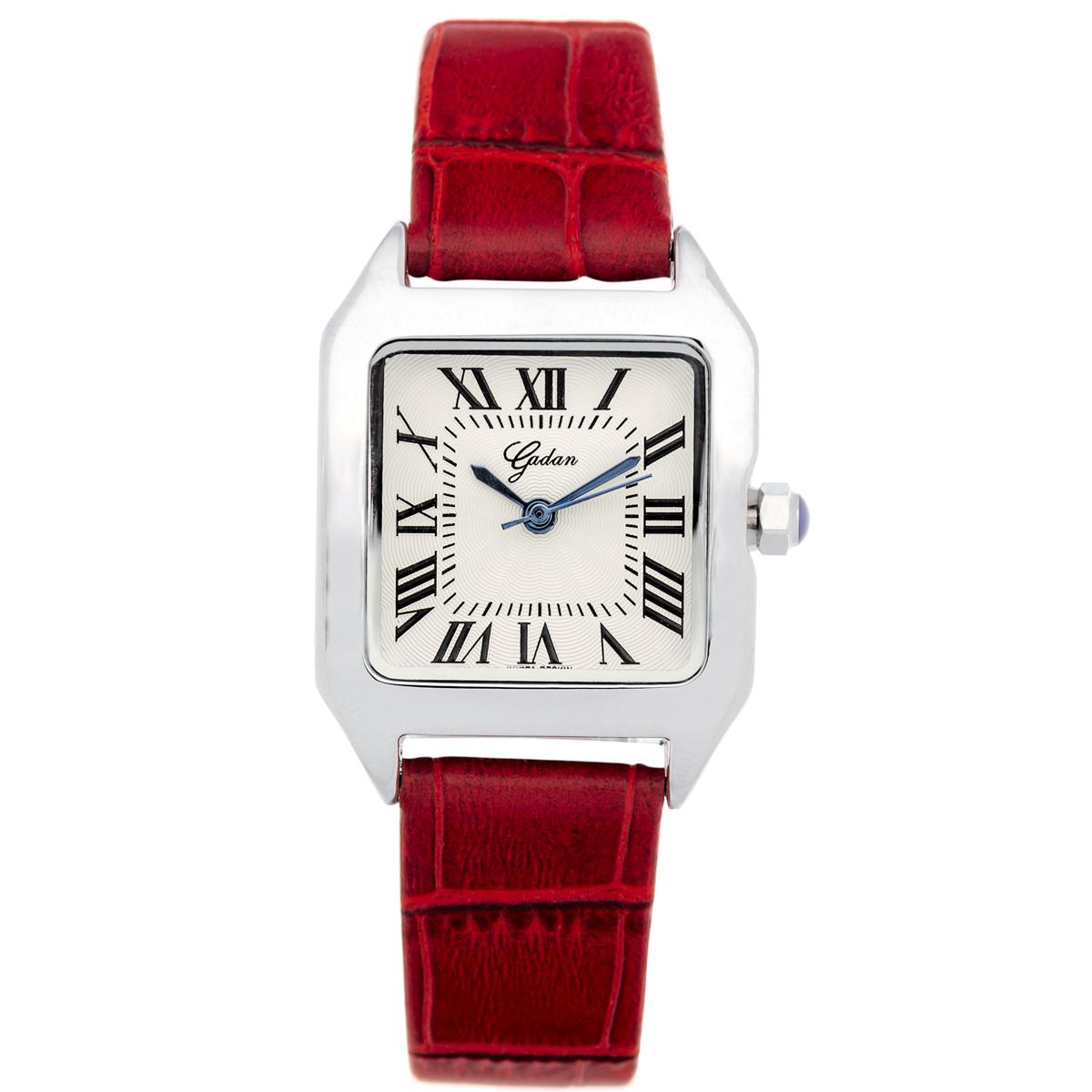 ساعت زنانه برند گادان کد W1170