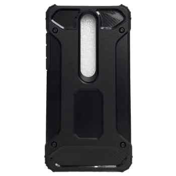 کاور فشن مدل Aircution مناسب برای گوشی موبایل Nokia 6.1