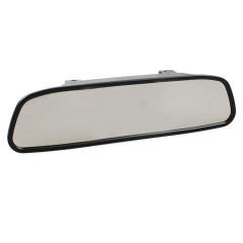آینه مانیتور دار و دوربین دنده عقب خودرو LED-43