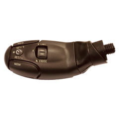 کروز کنترل مدل GWALL-11 مناسب خودرو گریت وال سابرینا