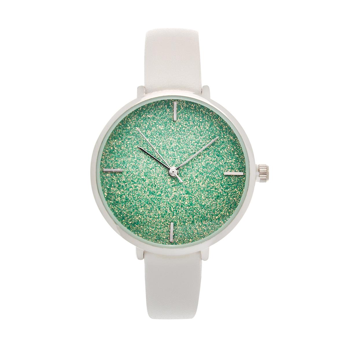ساعت مچی عقربه ای زنانه کاملی کد W1130 25
