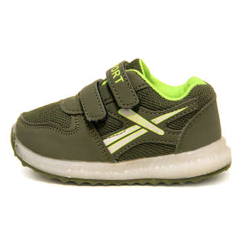 کفش راحتی دخترانه کد 273