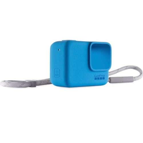 کاور گوپرو مدل Lanyard مناسب برای دوربین ورزشی گوپرو