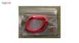 بند مچ بند هوشمند شیائومی مدل Miband 3-03 thumb 10