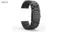 بند ساعت هوشمند مدل aw-1 مناسب برای Gear S3 thumb 3