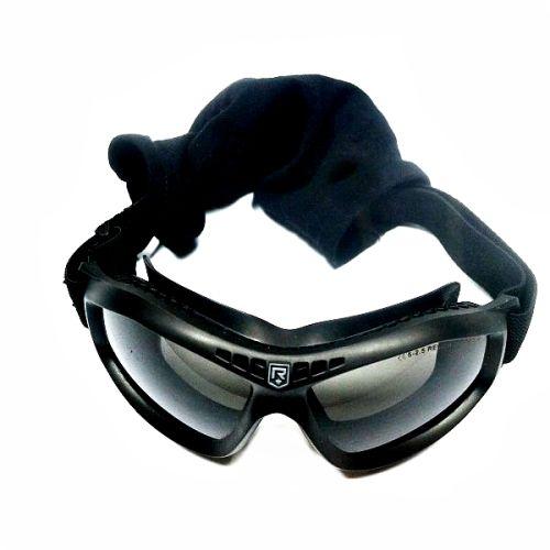 عینک ورزشی  مدل windproof