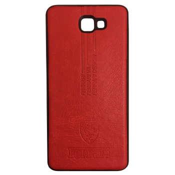 کاور مدل FE66 مناسب برای گوشی موبایل سامسونگ  Galaxy J7 Prime