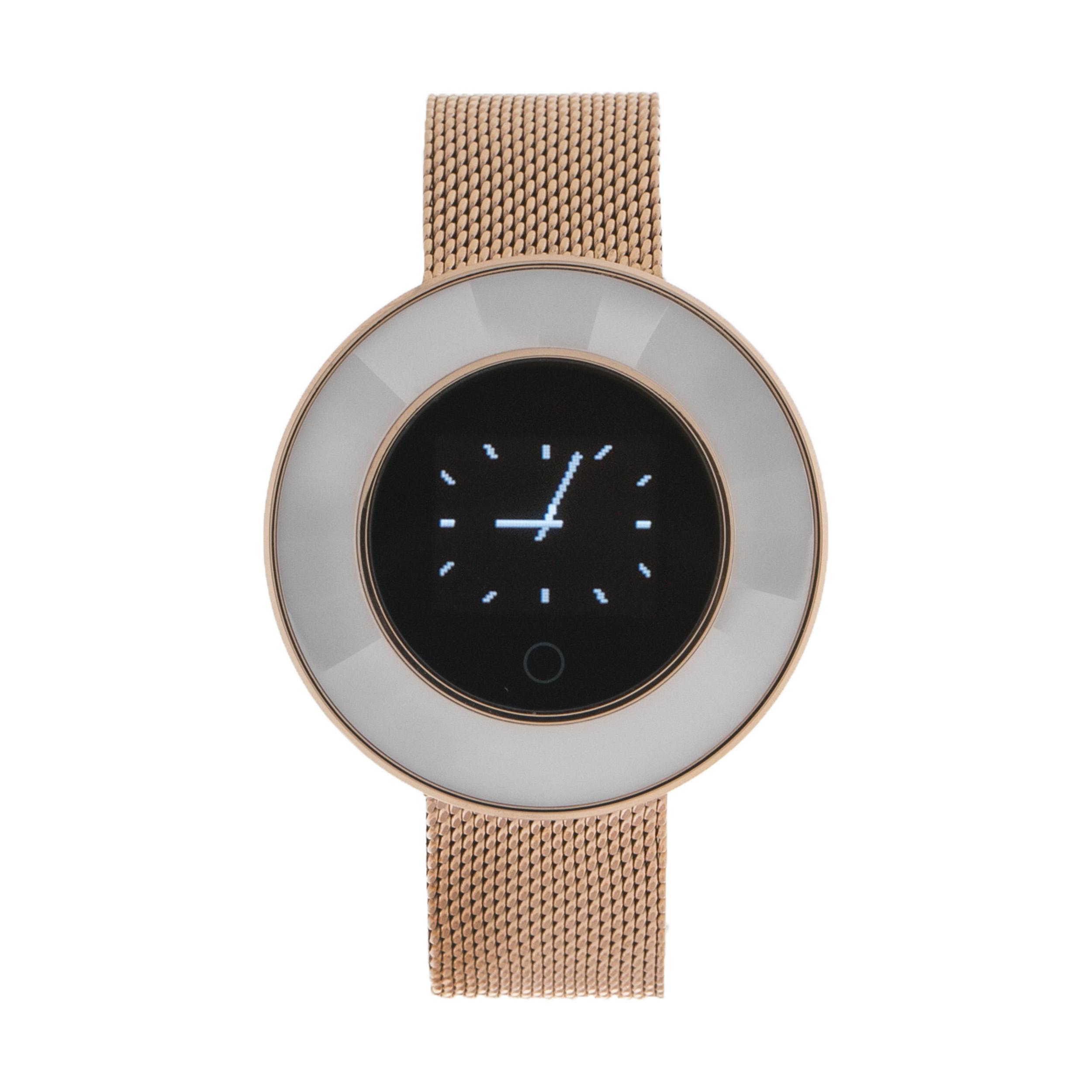 ساعت هوشمند مدل Smart Wear الف 001