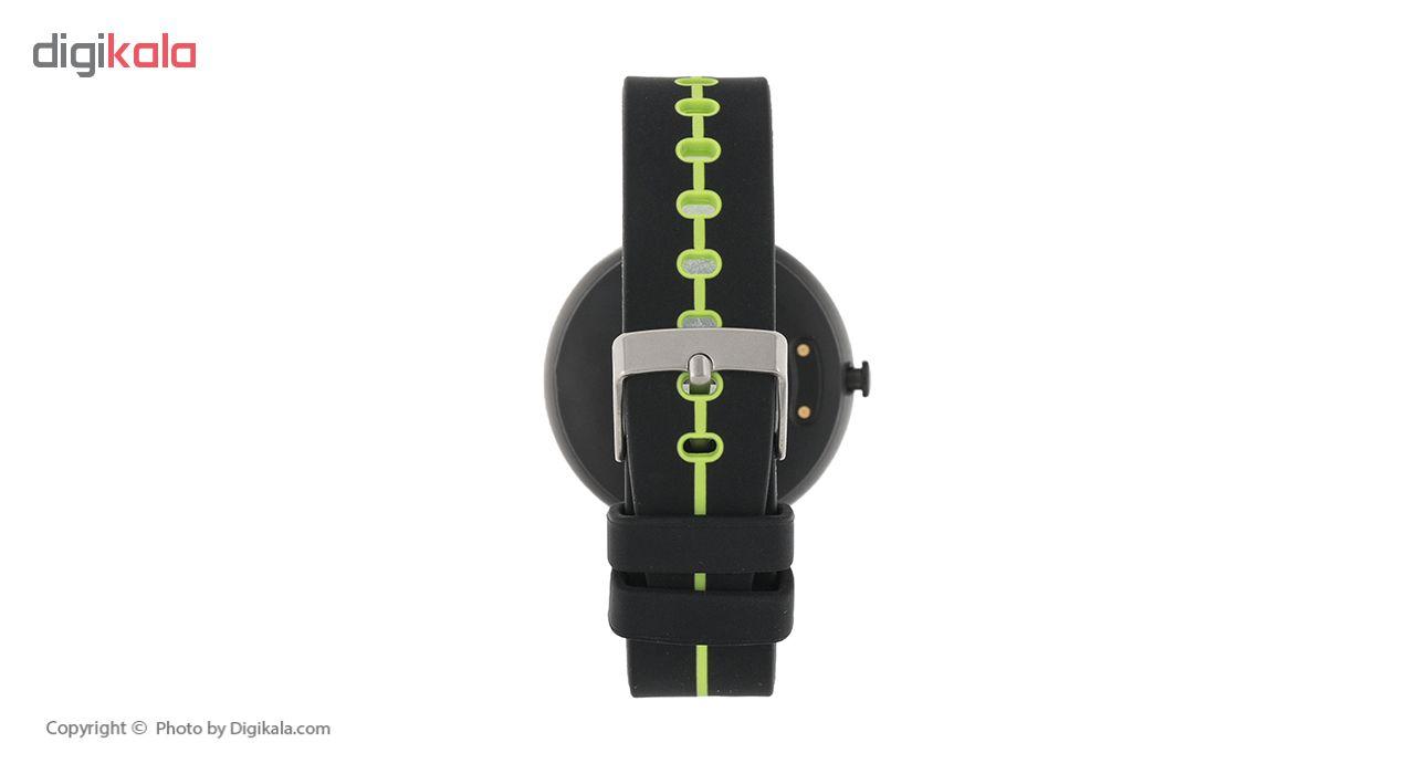 ساعت هوشمند مدل H Band thumb 3