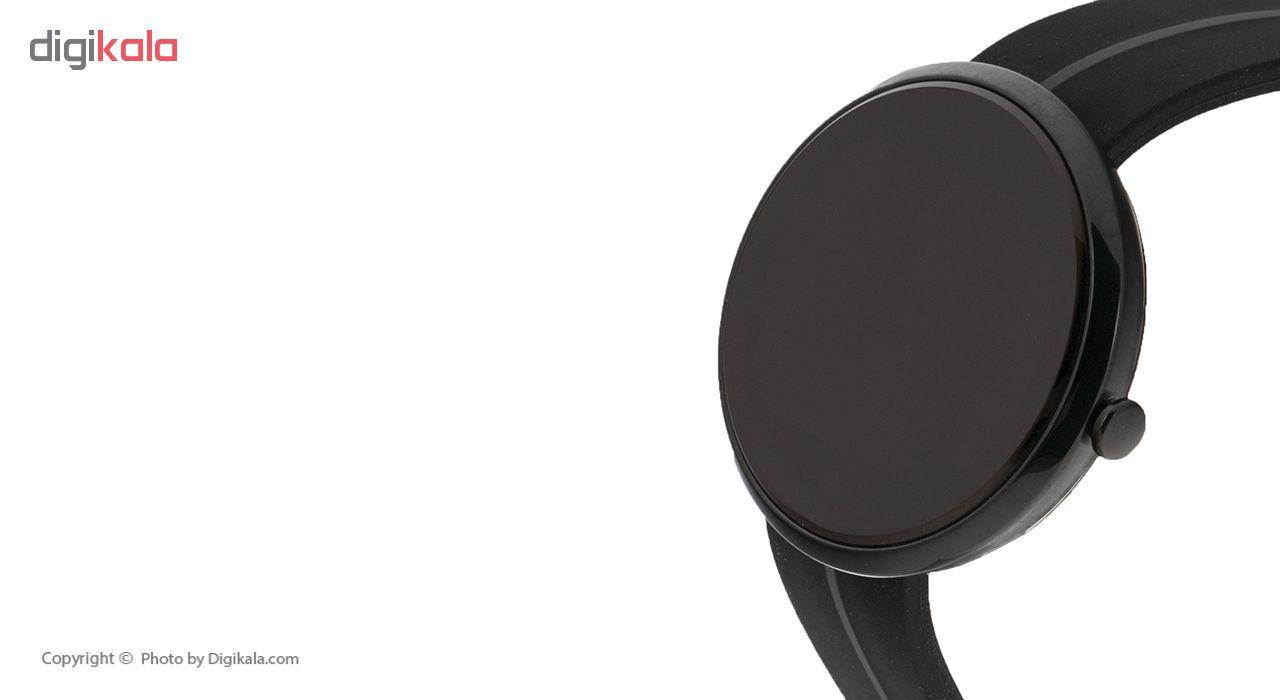 ساعت هوشمند مدل H Band main 1 5