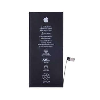 باتری موبایل مدل 7-G ظرفیت 1960 میلی آمپر ساعت مناسب برای گوشی موبایل اپل iphone 7