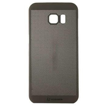 کاور هوانمین مدل A009 مناسب برای گوشی موبایل سامسونگ Galaxy S7 edge